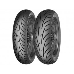 MT. TOURING FORCE-SC 110/70-16 52S TL  F/R