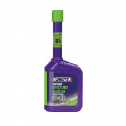 W55966 LIMP. INYECT. GASOLINA