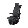ASIENTO CAMION