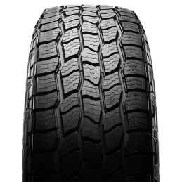 265/75R15 112T DISC.AT3 4S