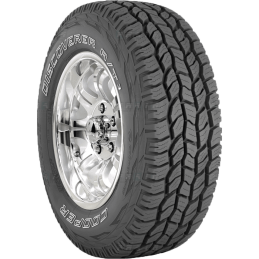 255/70R15 108T DISC.AT3 SP2