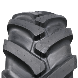 650/85R38 179A8/186A2 FOR.RIDER SB