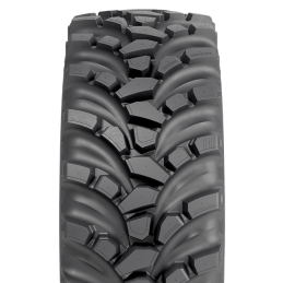 650/65R38 169D GROUND KING TL